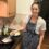 What cooking for 30 Days Straight Has Taught Me